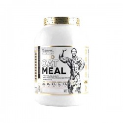 Kevin Levrone Gold Oat Meal...