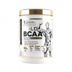 Kevin Levrone Gold BCAA 2:1:1 375g