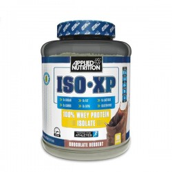 Applied Nutrition ISO-XP 2 kg