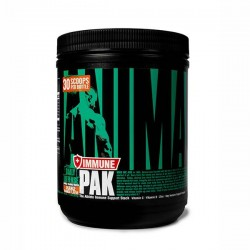 Animal Immune Pak Powder 30...