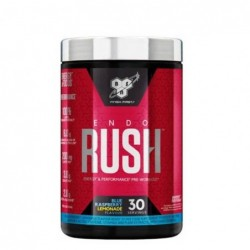 BSN EndoRush Energy &...
