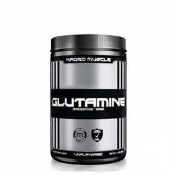 Kaged Muscle Glutamine...