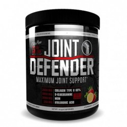 5% Rich Piana Joint Defender 296 grame