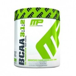 MusclePharm BCAA 3:1:2...