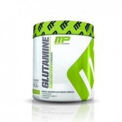 MusclePharm Glutamine 60...