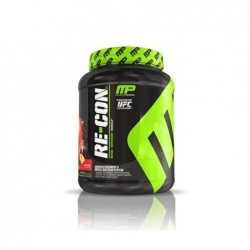 MusclePharm Recon Sport 30...
