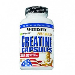 Weider Pure Creatine 100...