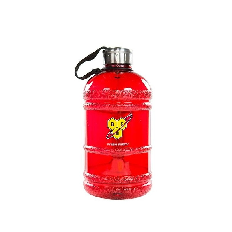 BSN Water Bottle 1.89 L