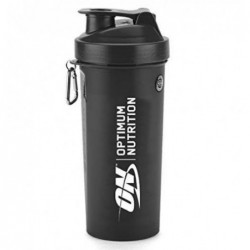 Shaker ON negru 1000 ml