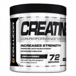 Cellucor COR-Performance Creatine 72 serv 360g