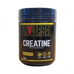Universal Creatine Powder...
